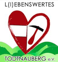 http://www.liebenswertes-todtnauberg.de