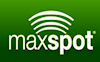 MaxSpot Logo